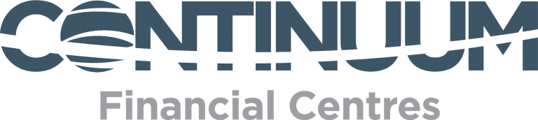 Continuum Financial Centres