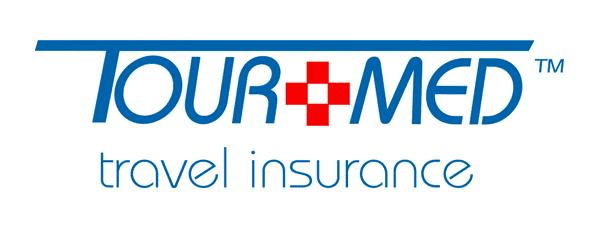 Tour Med Travel insurance